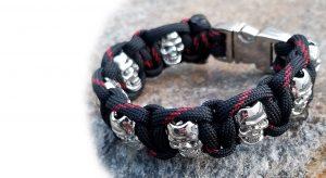 Homepage Slider Bracelet