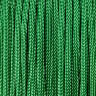 Kelly Green Paracord