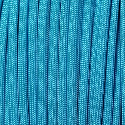 Turquoise Paracord