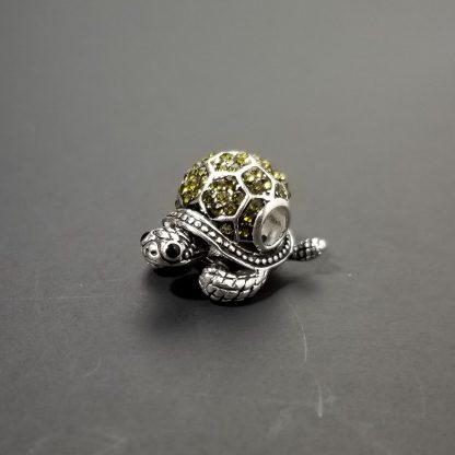 Crystal Tortoise