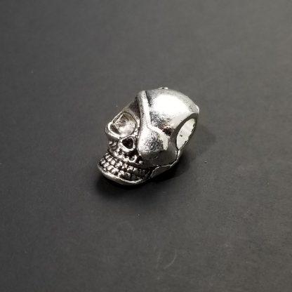 EyePatch Skull