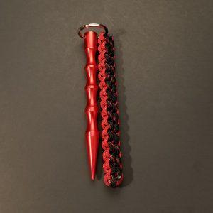 Kubotan Red