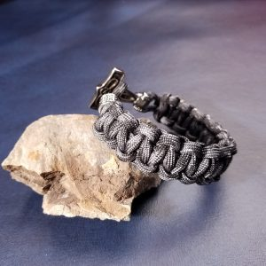 Paracord 550 Thors hammer