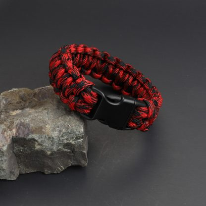 Fire Brand Paracord