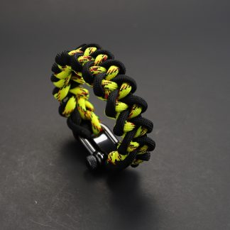 Venom Shark Jaw Paracord