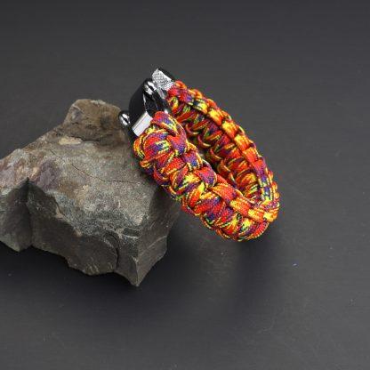Sunburst Light Bracelet